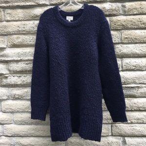 "Aritzia Wilfred ""Prony"" sweater"